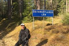 7 Östergötland